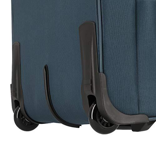 Travelite Koffer ORLANDO der Einstiegskoffer mit erstklassigem Preis-Leistungsverhältnis - 7