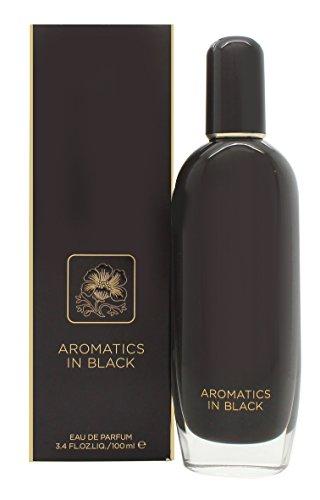 ".""Aromatics"