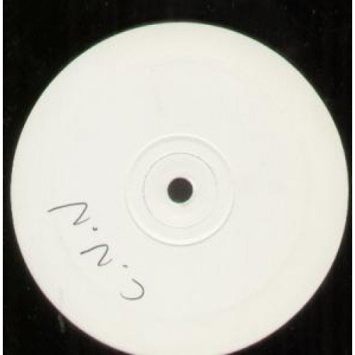 young-stupid-and-white-12-single-uk-transglobal-1993-3-track-white-label-test-pressing-cnn1