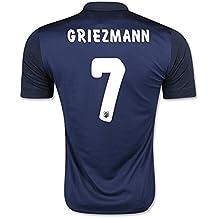 griezmann trikot