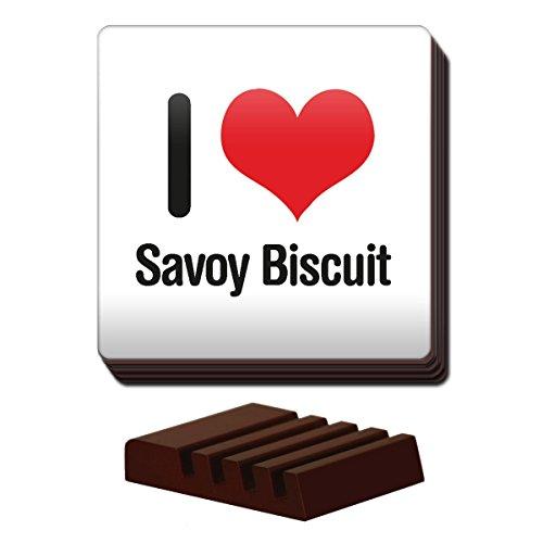 i-love-biscuit-savoy-set-di-4-sottobicchieri-in-legno-con-2649