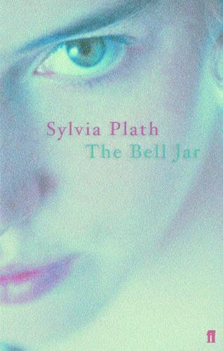 an analysis of the effects of patriarchal society in the image of women in the bell jar by sylvia pl Ουρανιτσα η οφιουχος αστρολογικο ιστολογιο astrological blog from greece ακουω effects of major & minor sylvia b.