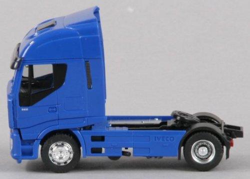 reitze-rietze-1545234-cm-iveco-stralis-50978-cm-truck-modell
