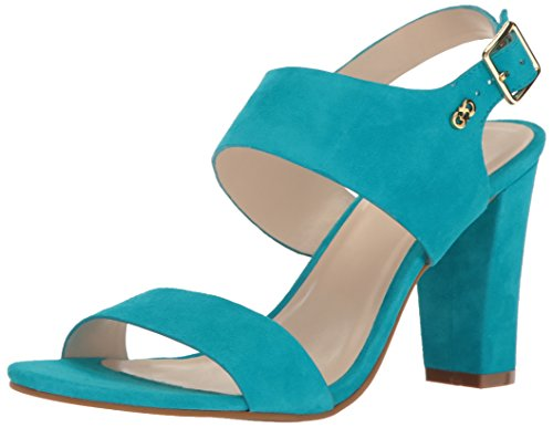 cole-haan-womens-octavia-ii-dress-sandal-capri-breeze-55-b-us