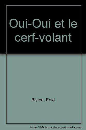 """<a href=""""/node/552"""">Oui-Oui et le cerf-volant</a>"""