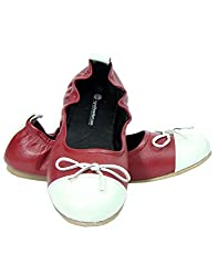 Multi color Maternity Washable pregnancy shoes for Women (40)