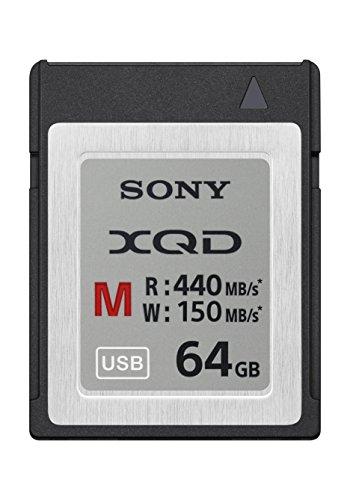 sony-qd-m64-xqd-card
