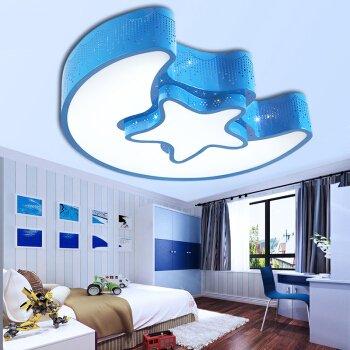 brfvcs-ceiling-light-bambini-lampada-da-soffitto-led-luci-stelle-luna-lampade-camera-da-letto-ragazz