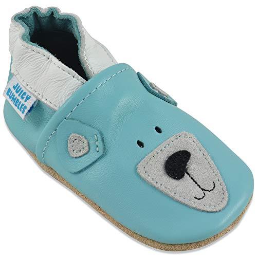 Zapatillas Bebe Niño   Zapato Bebe Niño