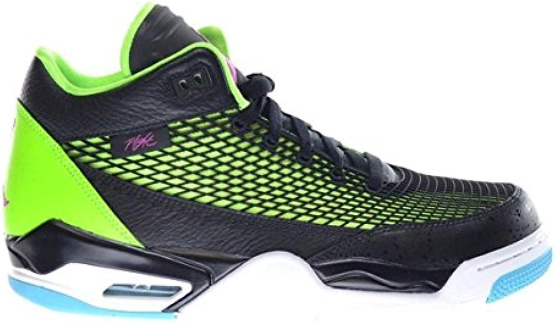 Nike Men's Therma Training Pants  Billig und erschwinglich Im Verkauf