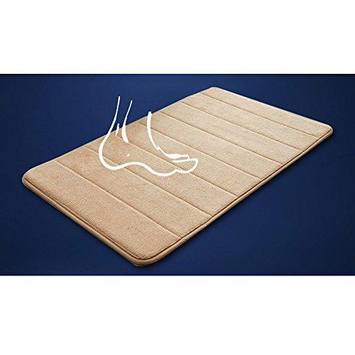 vanra-rugs-alfombra-de-bano-de-alfombrilla-de-bano-antideslizante-alfombrillas-de-bano-antibacterian