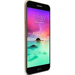 LG Mobile K10(2017) Smartphone (13