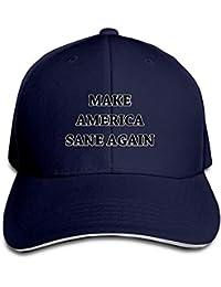 Naiyin Sri Lanka Flag Adult Grid Baseball Caps Adjustable Sunshade Hat Mesh Trucker Hat Snapback Cap