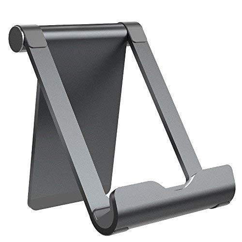 Nintendo Switch Stand-1 (Black)