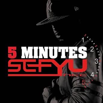5 MINUTES SEFYU TÉLÉCHARGER