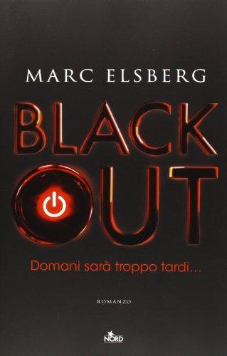 Preisvergleich Produktbild Blackout