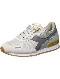 Amazon.it  35.5 - Sneaker   Scarpe da donna  Scarpe e borse b0081ad3044