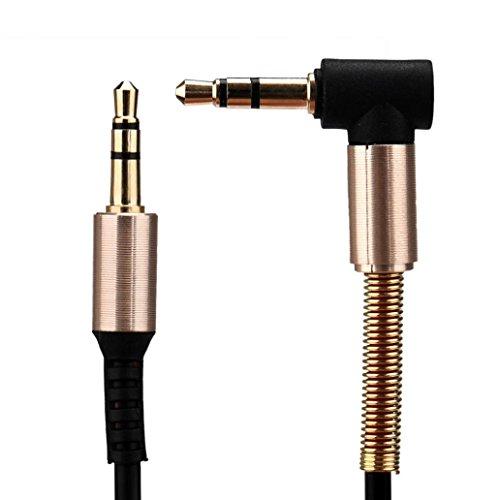 tefamore-35mm-cable-de-extension-de-audio-auxiliar-jack-codo-macho-a-macho-auriculares-estereo-del-c