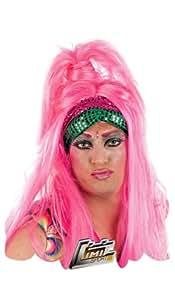 mascarada cm440pirri déguisement Drag Queen