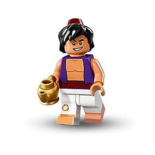Lego Minifigures Disney Series 71012 (Aladdin)