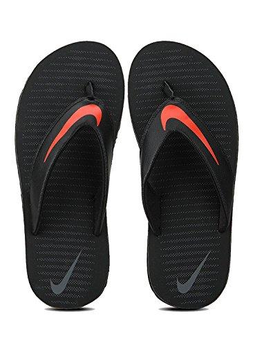 eb0b7d86b26a Nike NIKE CHROMA THONG 5 Flip Flops