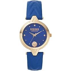 Reloj Versus by Versace para Mujer SCI230017