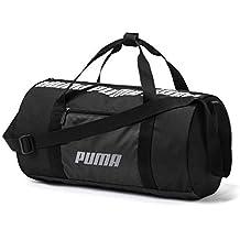 WMN Core Barrel Bag S Puma Black