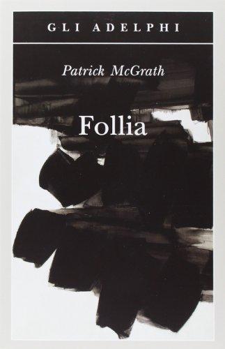 Follia