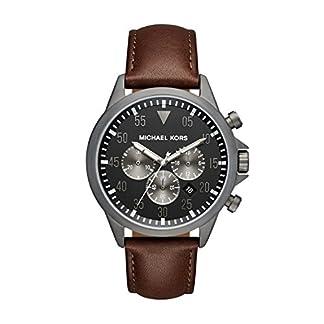 Michael Kors Reloj para Hombres mk8536