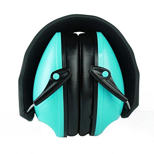 paraorecchie-marsoul-suono-facile-da-trasportare-decorate-intimo-montaggio-speciale-isolamento-acust