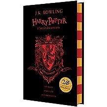Harry Potter à l'école des sorciers: Gryffondor