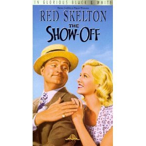 the-show-off-1946-red-skelton-ntsc