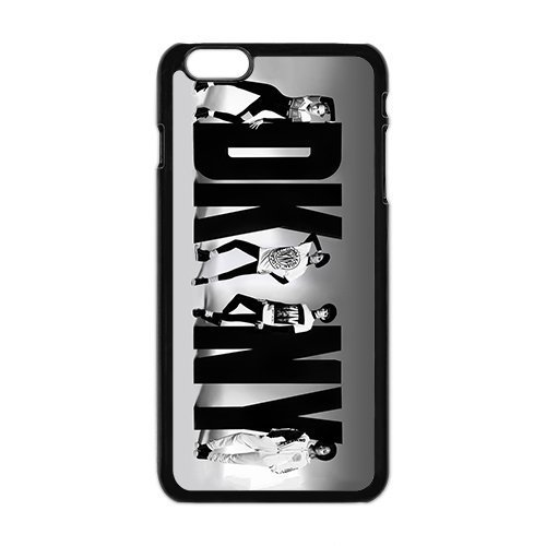 personal-personalizacion-cara-delevingne-dkny-hot-sale-phone-case-for-iphone-6-plus