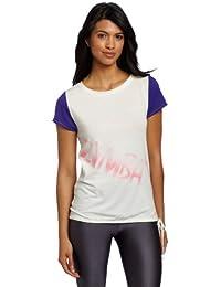 Amazon.fr   Zumba Fitness - Femme   Vêtements 3d623121617