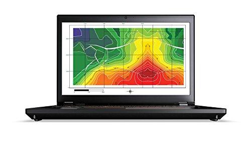 Preisvergleich Produktbild Lenovo ThinkPad P71 - Intel Xeon E3-1505M v6 3.00GHz (Win 10)