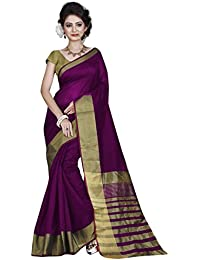 Cotton Silk Fastival Wear Saree Today's Best Offer, Buy Online Free Size Sari With Blouse Pices