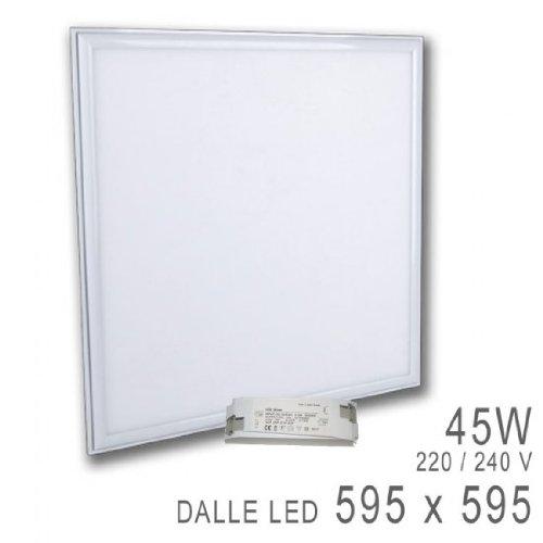 dalle-lumineuse-led-600x600-45w-blanc