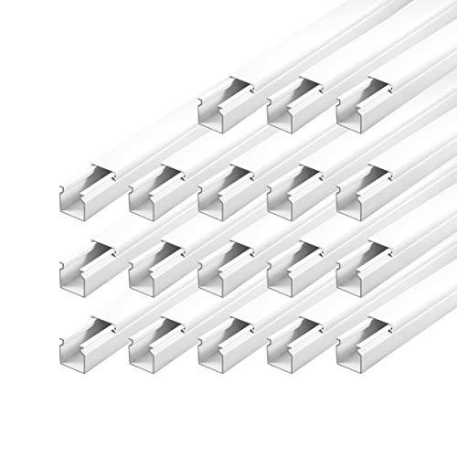 MagiDeal 10pcs Kettenverschluss Endkappen Reines Silber 925 F/ür Schmuckbefunde Handwerk