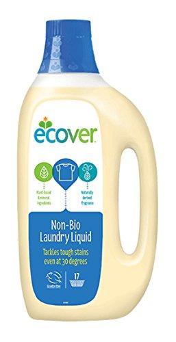 ecover-non-bio-laundry-liquid-1500ml