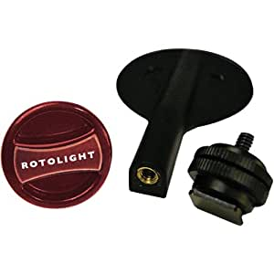 Rotolight 260001 Support pour Rotolight RL-48A