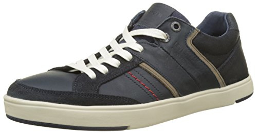 Levi's Beyers Low, Baskets Homme