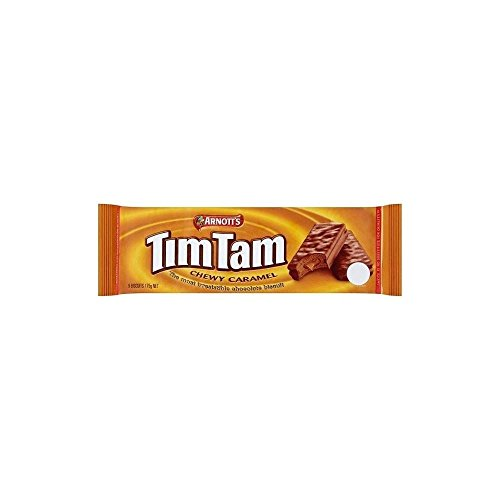 arnotts-tim-tam-chewy-caramel-175g-pack-of-2