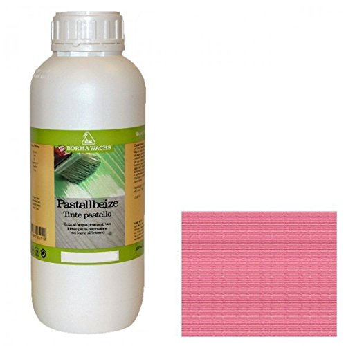 cera-borma-naturaqua-linee-pastello-beize-rosa-1-litro