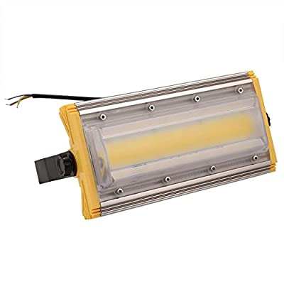 rcraftn 1pcs LED Light Waterproof LED Lights Security