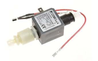 Bosch - POMPE A EAU CEME E41008NA10240B6 - 00648448