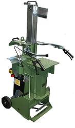 WIDL Holzspalter HF-85
