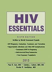 HIV Essentials 2013