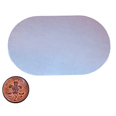 Replacement Equinox Domin8r Mirror