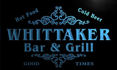 u48270-b-whittaker-family-name-bar-grill-home-decor-neon-light-sign-enseigne-lumineuse