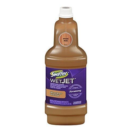 swiffer-wet-jet-wood-floor-cleaner-solution-refill-blossom-breeze-422-oz-by-swiffer